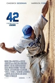 42 streaming vf