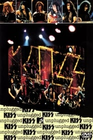 Kiss: Unplugged streaming vf