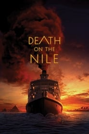 Death on the Nile streaming vf