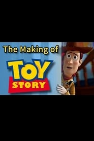 The Making of 'Toy Story' (1995)