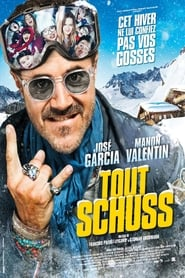 Tout schuss streaming vf