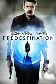 Prédestination streaming vf
