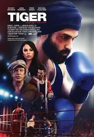 image for Tiger (2018)