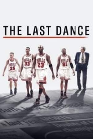 The Last Dance Full online