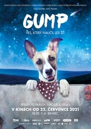 Gump – pes, který naučil lidi žít (2021)