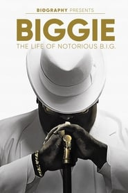 Biggie: The Life of Notorious B.I.G. movie full