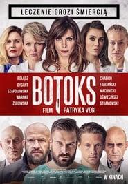 Botoks Full online