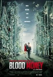 Blood Money streaming vf