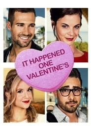 It Happened One Valentine's streaming vf