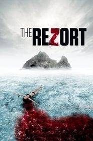 The Rezort streaming vf