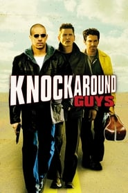 image for movie Knockaround Guys (2001)