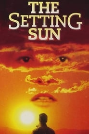 image for movie The Setting Sun (1992)