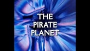 Image for movie Doctor Who: The Pirate Planet (1978)