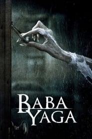 Baba Yaga streaming vf