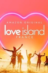 Love Island France (2020)