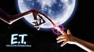 Image for movie E.T. the Extra-Terrestrial (1982)