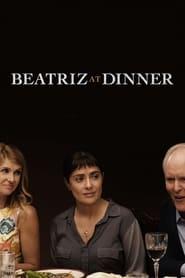 Beatriz at Dinner streaming vf