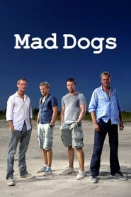 Mad Dogs (2011)