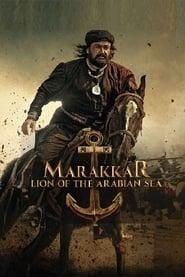 Marakkar - Arabikadalinte Simham (2021)