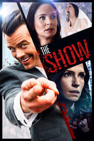 The Show streaming vf