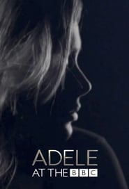Adele at the BBC streaming vf