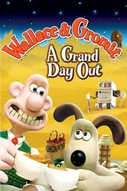 Wallace & Gromit : Une grande excursion streaming vf