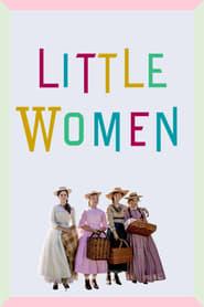 image for movie Little Women (2019)