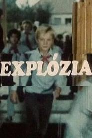 Explozia Full online