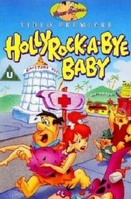 The Flintstones : Hollyrock a Bye Baby (1993)