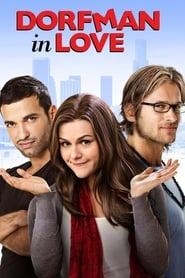 Dorfman in Love (2013)