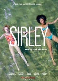 Sirley (2021)
