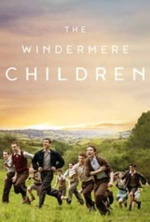 The Windermere Children Legendado Online