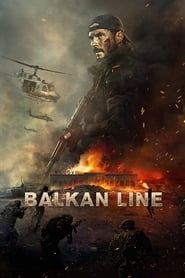 Balkan Line streaming vf