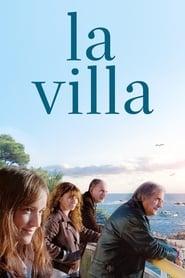 La Villa streaming vf