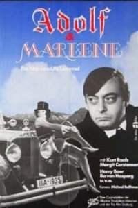 Adolf und Marlene streaming vf