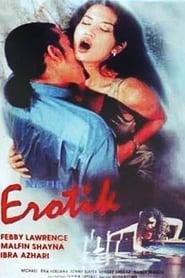 Erotic Mystic (1996)