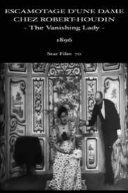 The Vanishing Lady (1896)