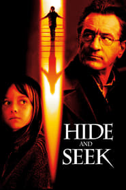 Hide and Seek streaming vf