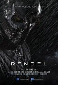 Rendel (2017)