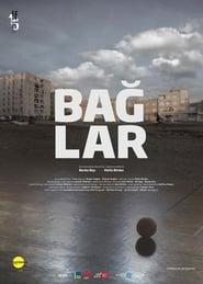 Baglar ()