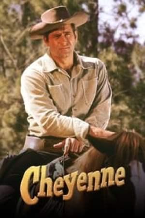 Cheyenne Full online