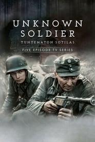 Unknown Soldier (2018)