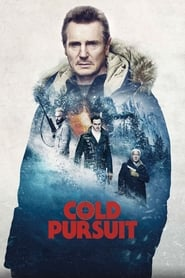 Watch and Download Movie Cold Pursuit (2019)