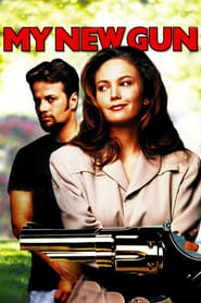 image for movie My New Gun (1992)