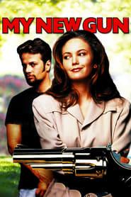 My New Gun (1992)