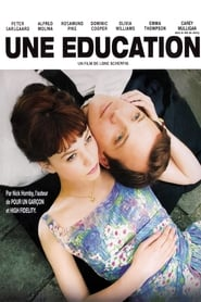 Une Éducation streaming vf