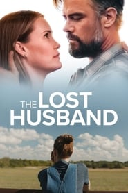 The Lost Husband streaming vf