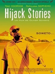 Hijack Stories streaming vf