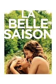 La Belle Saison streaming vf