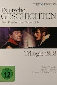 Trilogie 1848 - Feuer!